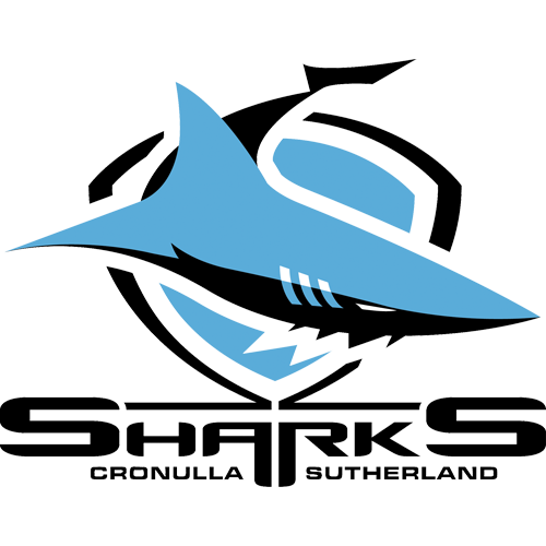 Cronulla sharks for Jim beam signature craft for sale