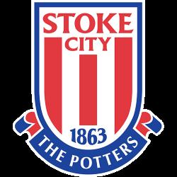 Pronostico West Bromwich Albion - Stoke City oggi
