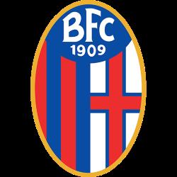 Pronostico Bologna - Verona domenica 19 gennaio 2020