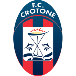 Pronostico Entella - Crotone oggi