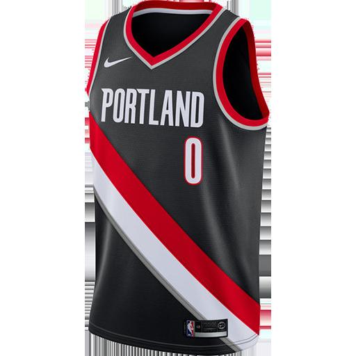 Portland Trail Blazers Stadium: Portland Trail Blazers