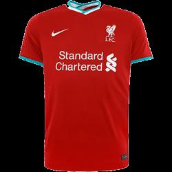 Liverpool - TheSportsDB.com