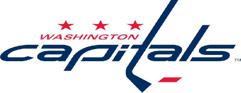 Washington Capitals Thesportsdb Com