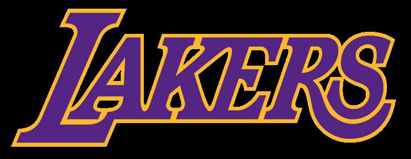 Los Angeles Lakers - TheSportsDB.com