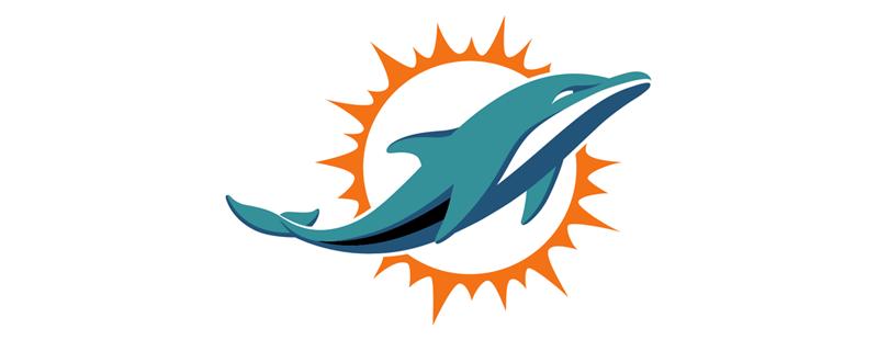 Miami Dolphins - TheSportsDB.com  Dolphins
