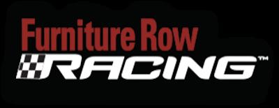 Furniture Row Racing Thesportsdb Com