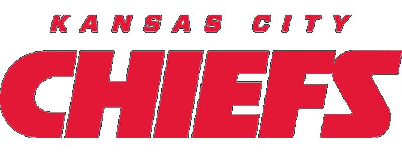 Kansas City Chiefs - TheSportsDB.com