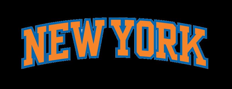 new york knicks thesportsdb com rh thesportsdb com ny knicks logo font new york knicks logo font download